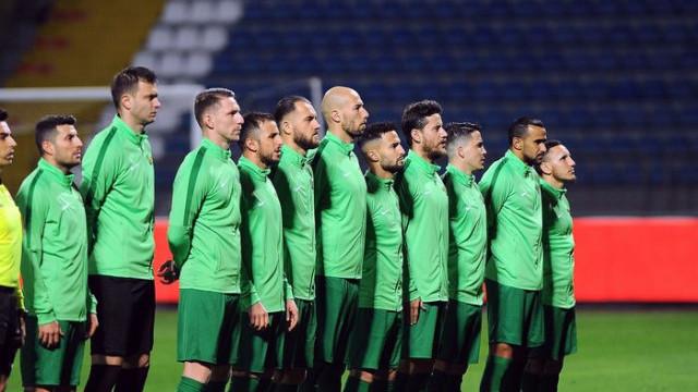 Akhisarspor'da Alanyaspor maçı öncesi forvet sıkıntısı