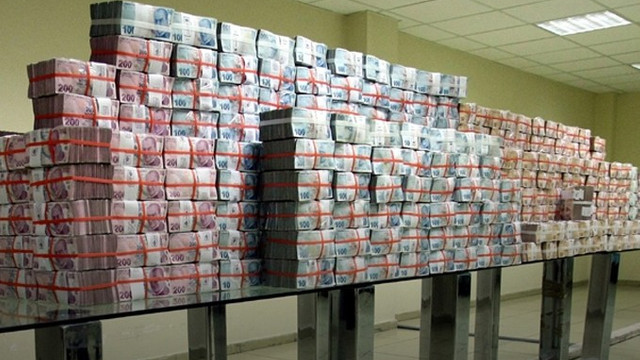 70 milyon TL kazanan talihli parasını aldı mı ?