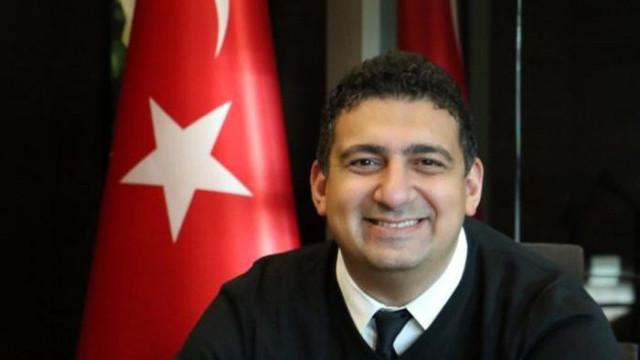 Ali Şafak Öztürk: Potansiyel bir yabancı sayısı azaltma kararı lig kalitesini düşürür