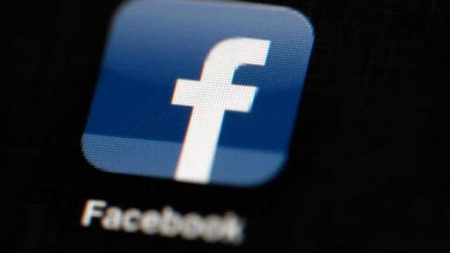 Facebook skandalı ortaya çıktı !