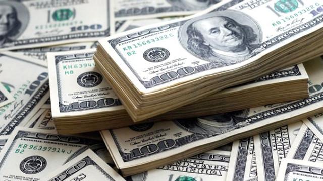 Piyasaların ateşi çıktı: Dolar/TL: 5,75'e yükseldi !