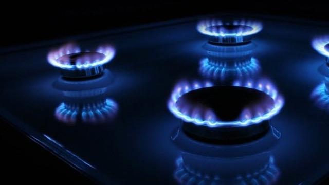 19 milyon abonenin elektrik ve doğalgazı kesildi