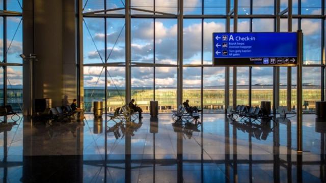 İstanbul Havalimanı'nın yıllık kira bedeli belli oldu