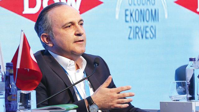''Fon'' Türkiye'nin kartviziti olacak