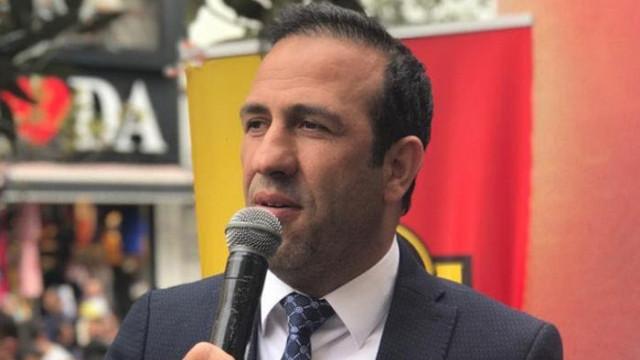 Adil Gevrek: Yabancı sınırı Türk futboluna fayda getirmez