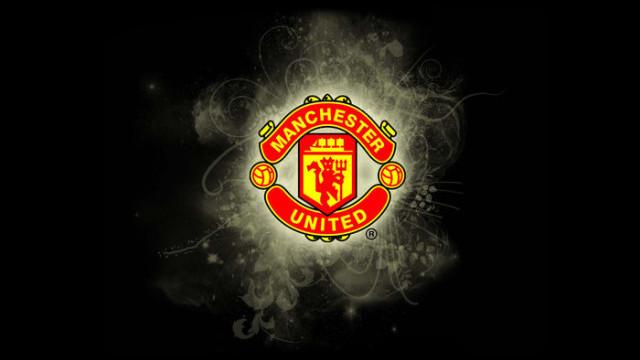 Manchester United'dan Joao Felix, Ruben Dias ve Bruno Fernandes için 290 milyon Euro