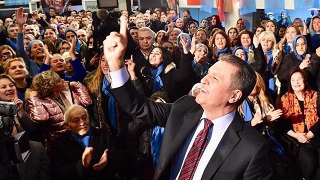 Mustafa Sarıgül'den Şişlili gençlere büyük hediye: Şişli Gençlik Merkezi