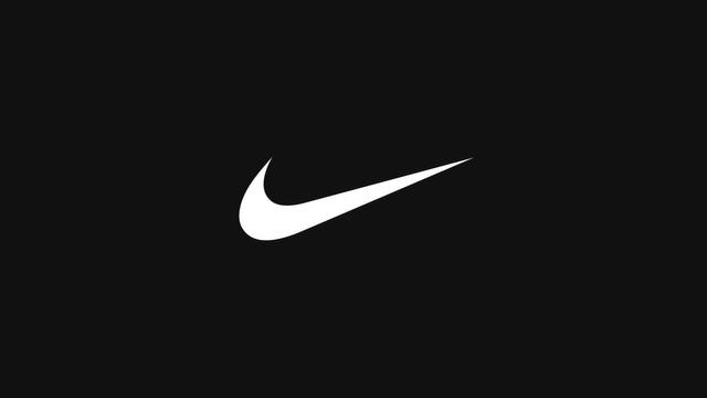 Giyim devine Nike'a rekor ceza !