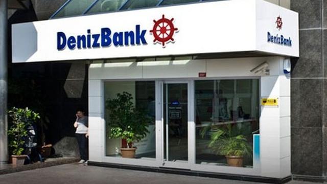 Denizbank'ın satış ile ilgili yeni gelişme