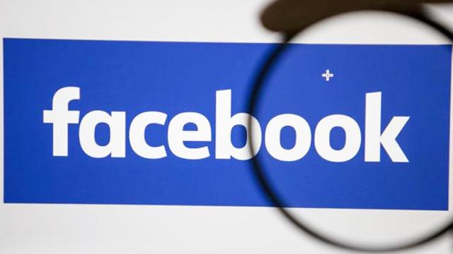 Facebook'tan flaş açıklama: ''Engellenecek''