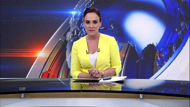 Kanal D Ana Haber fena ''troll''lendi