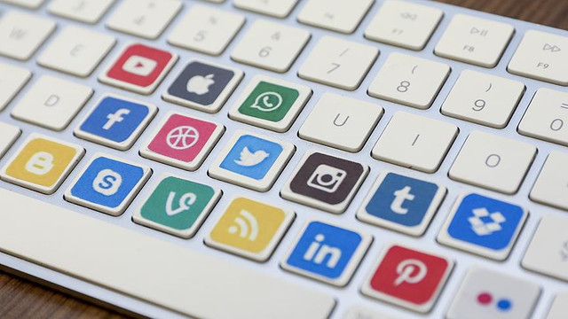 Sosyal medya kullanıcılarını bekleyen tehlike !