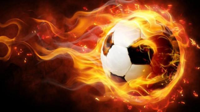 Süper Lig ekiplerinden Akhisarspor'u sarsan iki vefat haberi