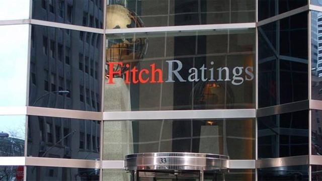 Fitch, en kırılgan Türk şirketlerini açıkladı