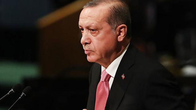 '16 yıl sonra bir ilk; Erdoğan, Ankara ve İstanbul'daki kontrolü kaybetti'