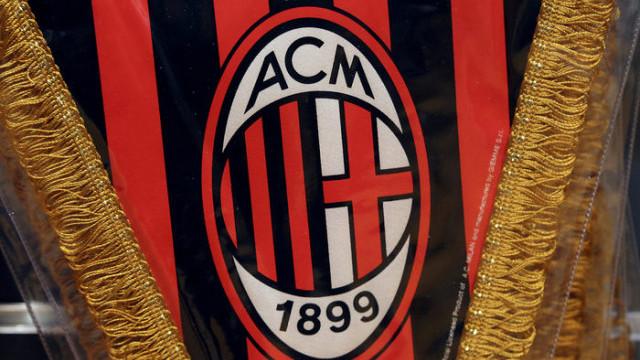 UEFA'dan Milan'a bir şok daha!