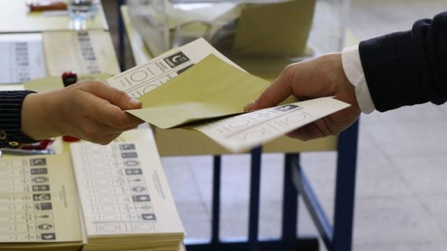 Seçim gecesi Anadolu Ajansı'nda neler yaşandı?