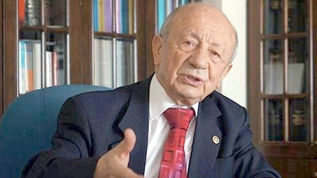 ''İstanbul'da seçim iptal edilirse, tüm ilçelerde de iptal edilir''