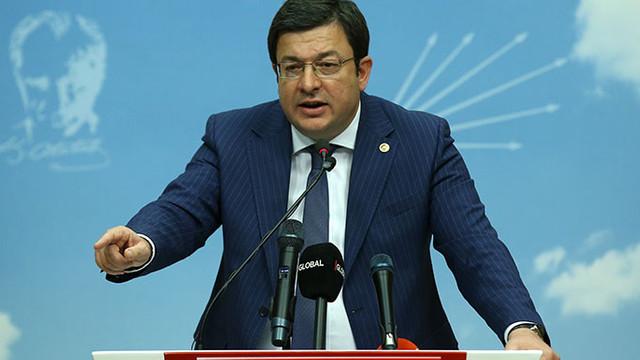 İstanbul'da şok iddia: ''Bakanlar YSK üyelerini arıyor!!''