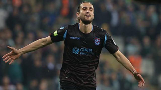 Trabzonspor son 8 sezonun en iyi performansını gösterdi