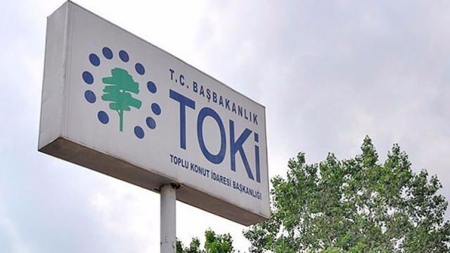 TOKİ'nin kampanyasına büyük başvuru