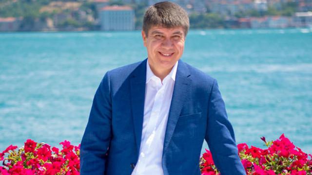 Antalya'daki ses kaydı iddiasında AK Partili ismin yeğeni tutuklandı