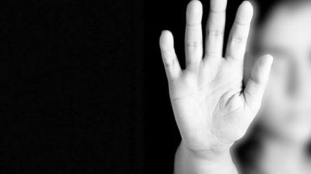 Mide bulandıran iddia! Zanlı 67 mağdur 13 yaşında