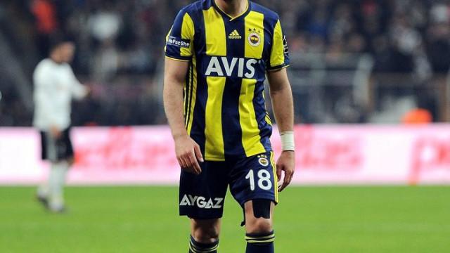 Erman Toroğlu: Tolgay Arslan kendini Messi sanıyor