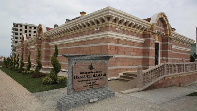 Belediye Başkanlığı'nı AK Parti'den devralan CHP'li Başkana icra şoku