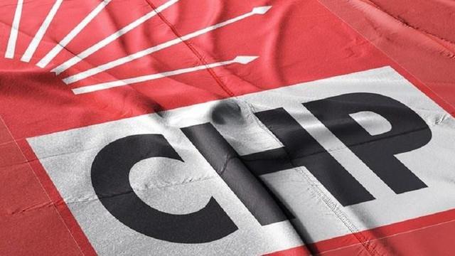 CHP'den iptal edilen Maltepe oy sayımı için flaş hamle