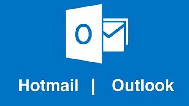 Outlook hesaplarında büyük güvenlik sorunu: Hemen şifrenizi değiştirin