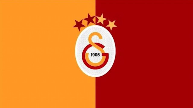Galatasaray VAR kayıtlarının açıklanması talebinde bulundu
