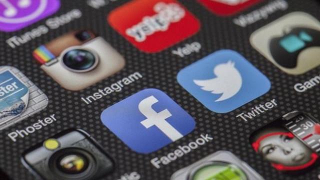 Facebook ve Twitter'a şok ceza