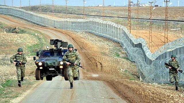 ABD'den flaş YPG/PKK ve güvenli bölge açıklaması