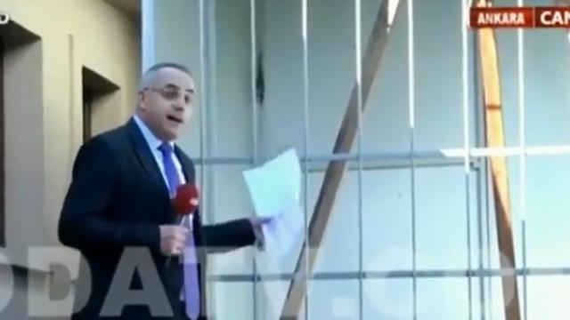Akit TV'ye ''Kılıçdaroğlu idam edilsin'' cezası