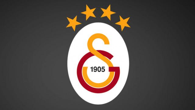 Galatasaray VAR kayıtlarının açıklaması için bir bildiri daha yayınladı