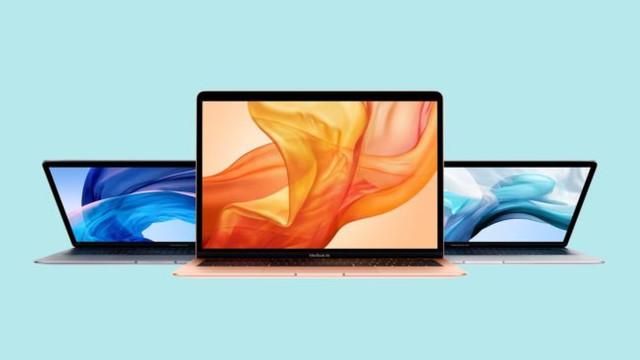 Apple yeni Macbook Air ile sınırları zorladı