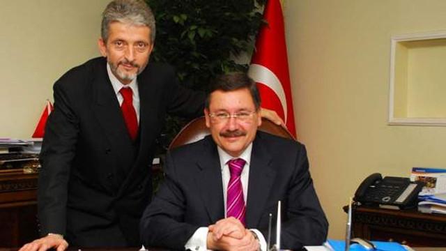 Gökçek: ''Ankara'daki zararlar Mustafa Tuna döneminden''