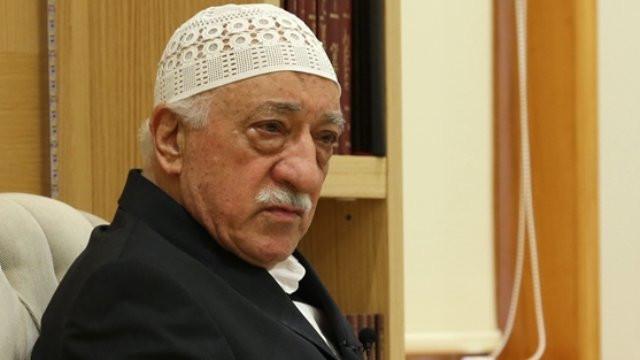 İstanbul'daki darbeye hazırlık toplantıları deşifre oldu