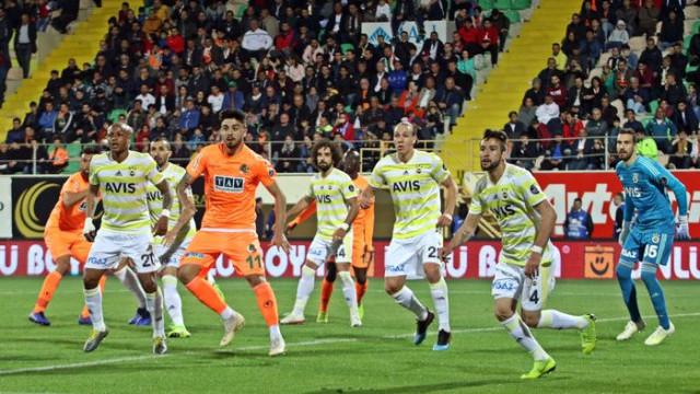 Fenerbahçe'nin eski yöneticisi Selim Kosif'ten flaş eleştiri