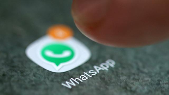 Ailesini katledip Whatsapp'tan itiraf etti