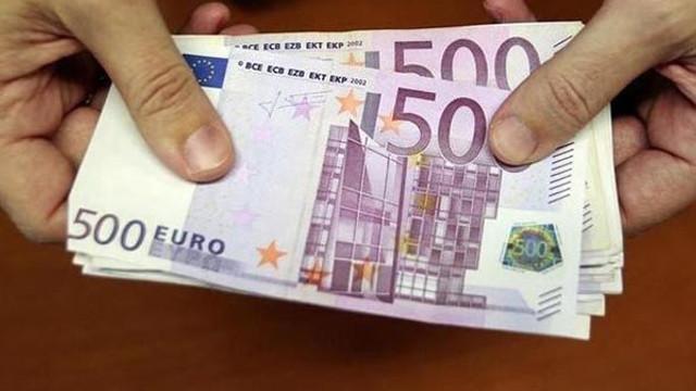 En değerli banknot tedavülden kalkıyor