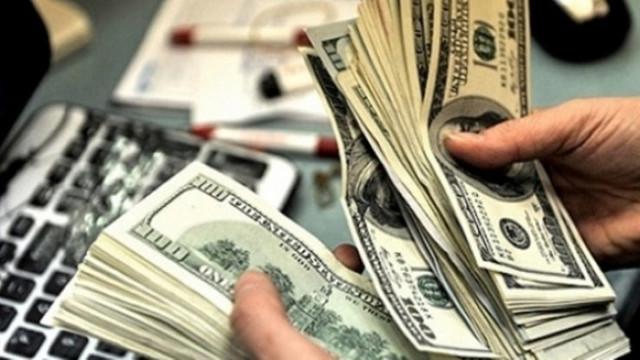 Piyasalarda neler oluyor ? Dolar/TL 5,86'yı gördü !
