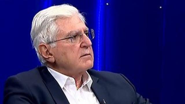 AK Parti'den CHP'ye flaş teklif ! Eski vekil açıkladı...