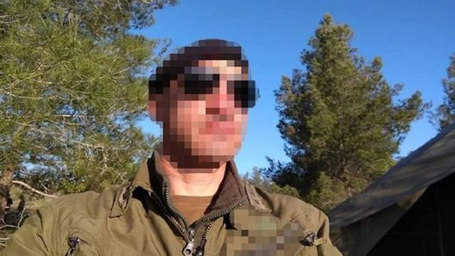 Rum subay seri kadın katili çıktı