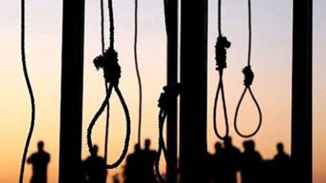 Suudi Arabistan 37 kişiyi idam etti