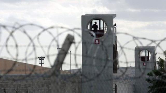9 milyar lira yatırımla 48 yeni cezaevi geliyor