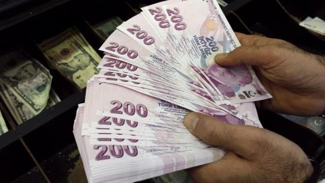 Faiz kararı sonrası Türk lirası için korkutan senaryo !