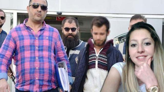 Dilara Kardak cinayetinde davanın seyrini değiştirerek iddialar