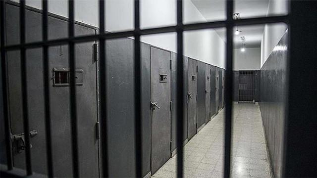 ''İşlem hatası'' yüzünden 8 ay fazla hapis yattı